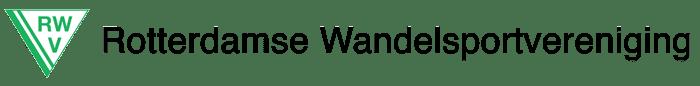Rotterdamse Wandelsportvereniging